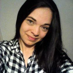 Photo of Kameliya