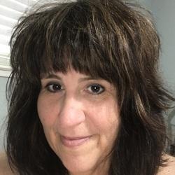 Photo of Teresa