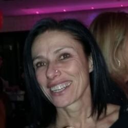 Photo of Stefania