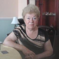 Susan (65)