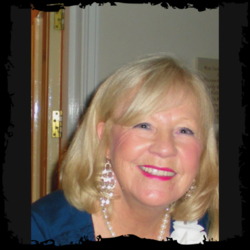 Roseellen (73)
