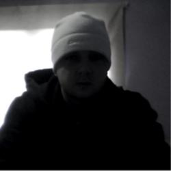 Photo of Marcin