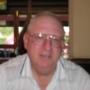 Peter (70)