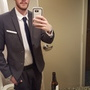 Brendan, 21 from Missouri