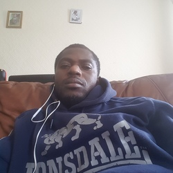 Boakye is looking for singles for a date