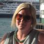 Shona (40)