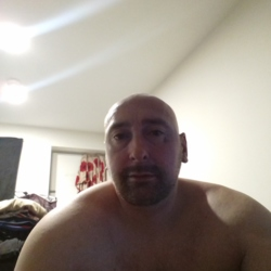 Adam is looking for singles for a date