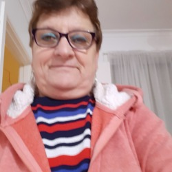 Rita is looking for singles for a date