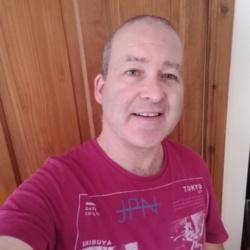 Photo of Adrian