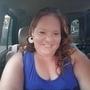 Shanny, 30 from Idaho