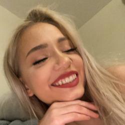sexting  Yasmine in Bebside