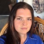 Laura, 35 from Arkansas