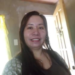 Shira (50)
