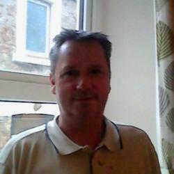 Photo of Darren