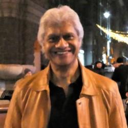 Nira (66)