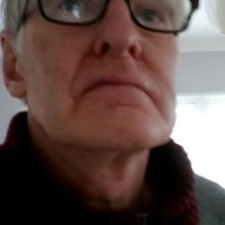 Tony (65)