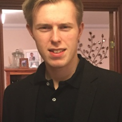 Tobyh is looking for singles for a date