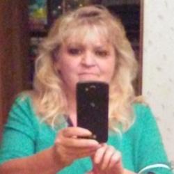 Photo of Melinda