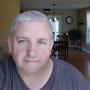 Scott, 50 from Massachusetts