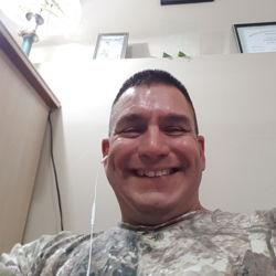 Jonathan, 53 from British Columbia