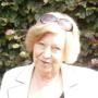 Jill (68)