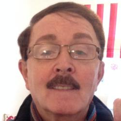 Frank (68)