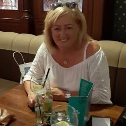 Photo of Eileen