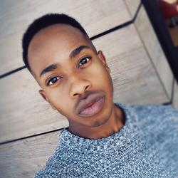 Photo of Ntokozo