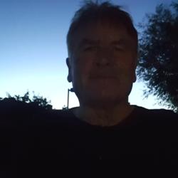 James (55)