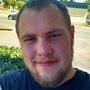 Sean, 24 from Oregon