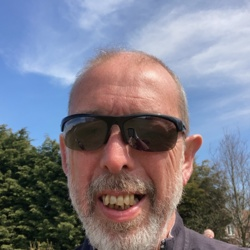 John is looking for singles for a date