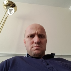 Danny (45)