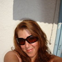 Ariel, 50 from New Mexico