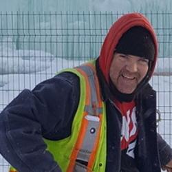 Ecostu, 47 from Manitoba