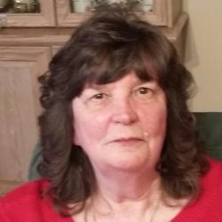 Anne (59)