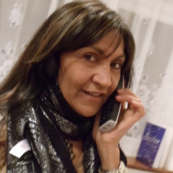 Tazim (68)
