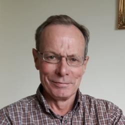 Harry (65)