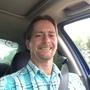 Joseph, 48 from Michigan