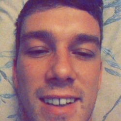Samuel is looking for singles for a date