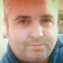 Anthonymark (46)