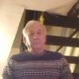Frank (66)