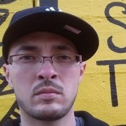 John, 37 from Illinois