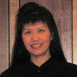 Photo of Dee