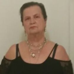 Photo of Lana