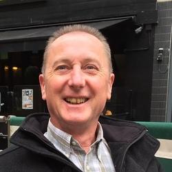 Colin (62)