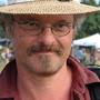 Paul, 55 from Virginia