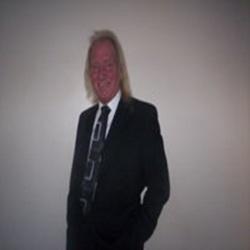 Photo of Terry