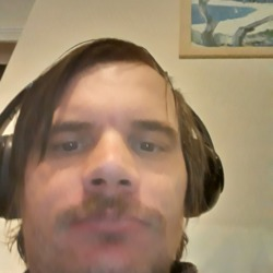 Djdan is looking for singles for a date