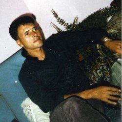 Photo of Douglas