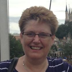 Shirley (58)